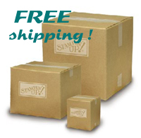 Shippingboxes